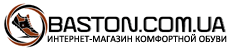 BASTON.COM.UA
